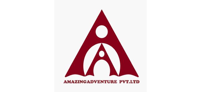 Amazin_Adventure