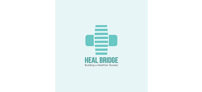 Heal_Bridge