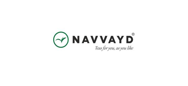 Navyad