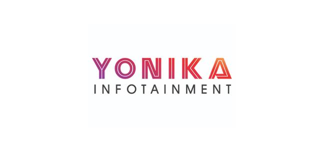 Yonika.png