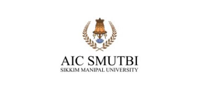 AIC_SMUTBI.png