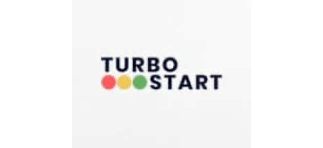 Turbo_Start.png