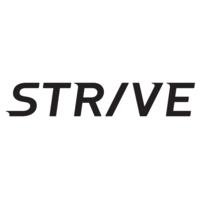 Strive VC